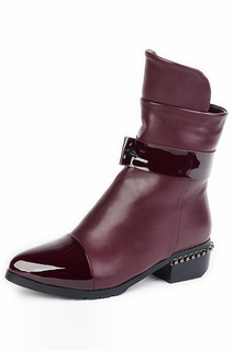 Ботинки Brocoli