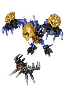 Игрушка Биониклы Lego