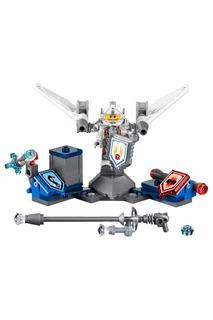 Игрушка Нексо Lego