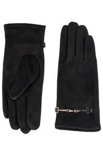 Перчатки Sabellino
