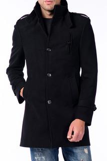 Пальто Harrison