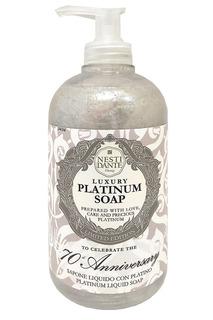 Жидкое мыло Nesti Dante