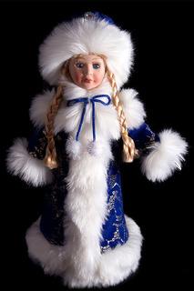 Фигурка интерьерная, 35 см Русские подарки