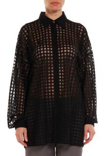 Рубашка Versace Collection