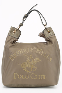 Сумка Beverly Hills Polo Club
