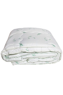Одеяло бамбук 205x140 Restline
