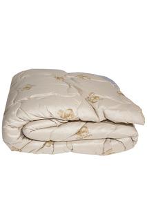 Одеяло шерсть 205x172 Restline