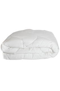 Одеяло эвкалипт 205x172 Restline