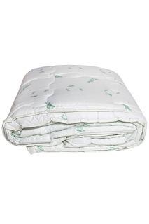 Одеяло бамбук 205x172 Restline