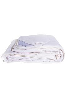 Одеяло шерсть 205x140 Restline