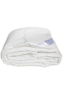 Одеяло хлопок 205x172 Restline