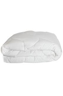 Одеяло эвкалипт 205x140 Restline