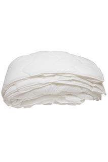 Одеяло сатин 205x172 Restline