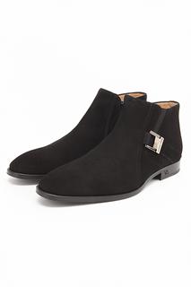 Ботинки Vittorio Virgili