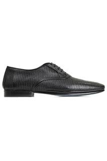 Туфли Vittorio Virgili