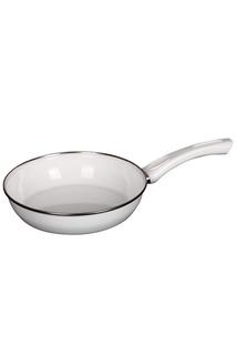 Сковорода, 24 см RIESS