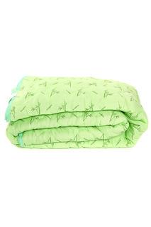 Одеяло 200х220, бамбук МАРИЯ ИСКУСНИЦА