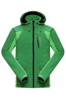 Куртка Alpine Pro