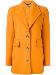 пальто 'Debora' Stella McCartney
