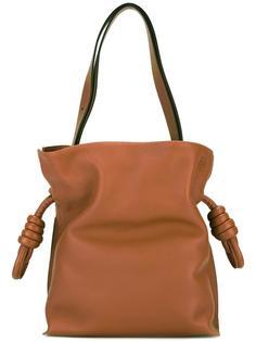 сумка-мешок на плечо Loewe