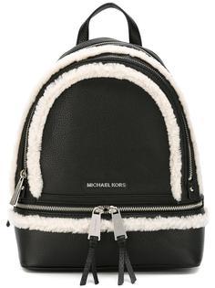 рюкзак 'Rhea' Michael Michael Kors