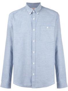 'Carew' shirt Barbour