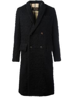 пальто 'Riccardo' Uma Wang