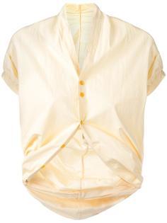 блузка-болеро Vivienne Westwood Vintage
