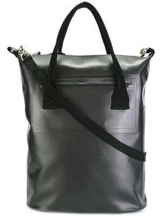 рюкзак 'Void'  Eytys