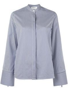рубашка 'Clemence' Harmony Paris
