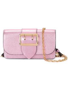 сумка на плечо 'Phone' Burberry