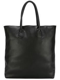 объемная сумка-тоут A.F.Vandevorst