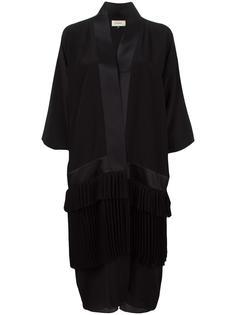 пальто-кимоно Murmur