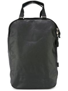 рюкзак с ручкой Qwstion
