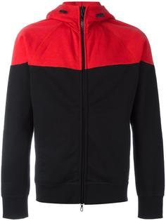 zipped hoodie Rag & Bone