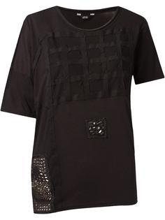 'Moma' T-shirt Uma | Raquel Davidowicz