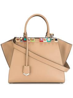 сумка '3jours' Fendi