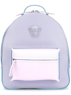 рюкзак 'Medusa Palazzo' Versace