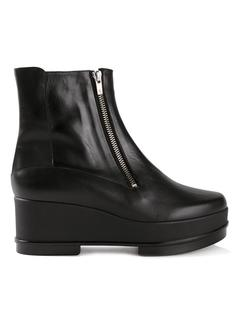 ботинки 'Yensio' Robert Clergerie