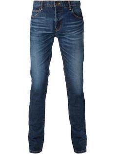 джинсы Christian Dada