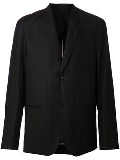 пиджак Lemaire