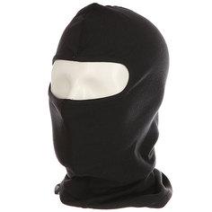 Балаклава Airblaster Ninja Face Black
