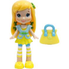 """Кукла """"Лимон"""", Шарлотта Земляничка, 8 см, The Bridge"""