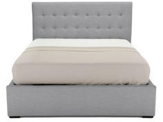 Кровать ИДЕЯ ML