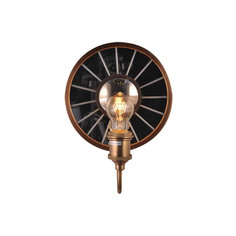 "Бра ""Beaumonth Sconce"" Gramercy"