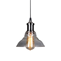 "Светильник ""Loppy Small Ceiling Lamp"" Gramercy"