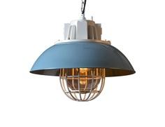 """Подвесной светильник """"Astor Chandelier"""" Gramercy"""
