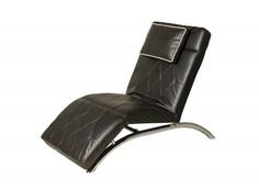 """Кресло """"Relax"""" S Mebel"""