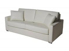 """Прямой диван-кровать """"Bolero"""" S Mebel"""