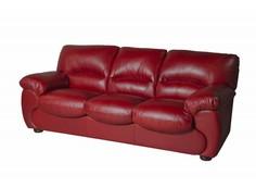 """Прямой диван-кровать """"Oscar"""""""